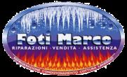 foti-logo-web